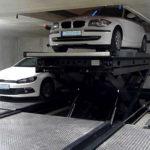 sistemi-parcheggi-piattaforma-ed-elevatore-105733-4654085