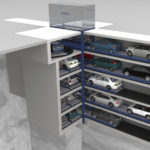 parking-systems-platforms-lifts-105733-4654133